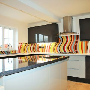 Paul Smith Glass Splashback-min