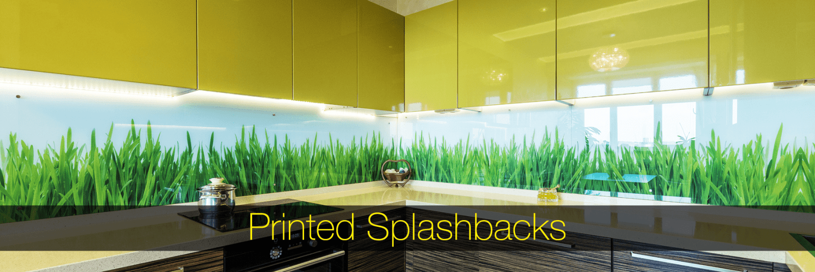 Product Categories Glass Splashbacks