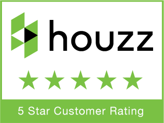 Glass Splashbacks Pro Glass 4 5 Star Review