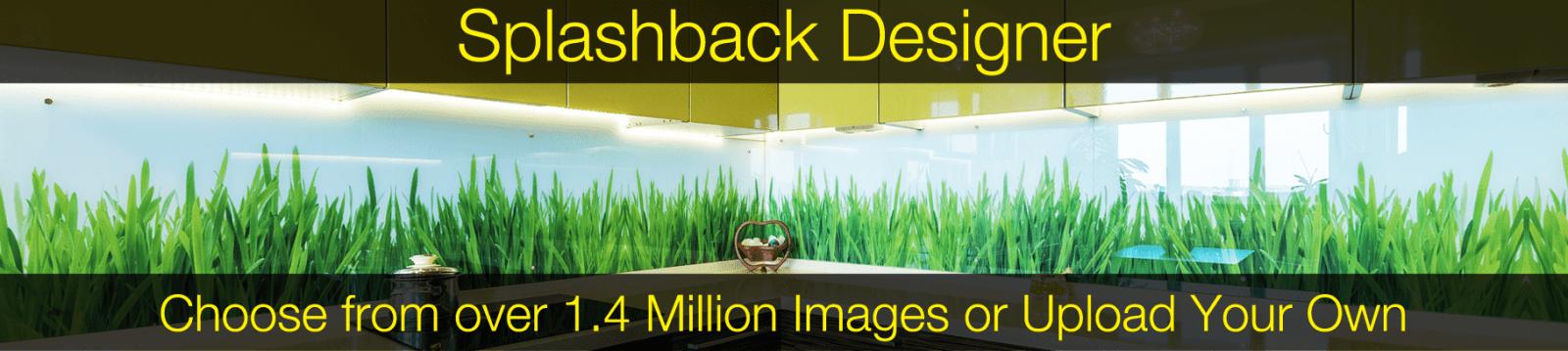 Printed Glass Splashback Collections Glass Splashbacks