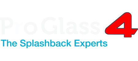 Glass Splashbacks Pro Glass 4