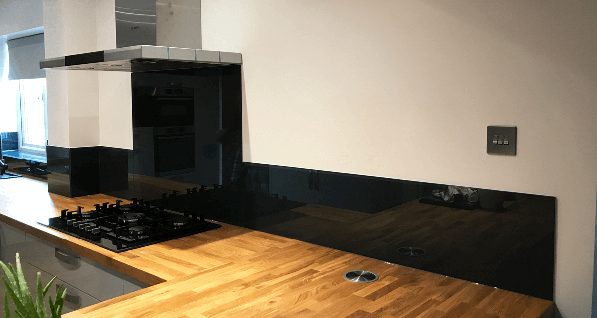 A Week In The Life Of A Franchisee Glass Splashbacks