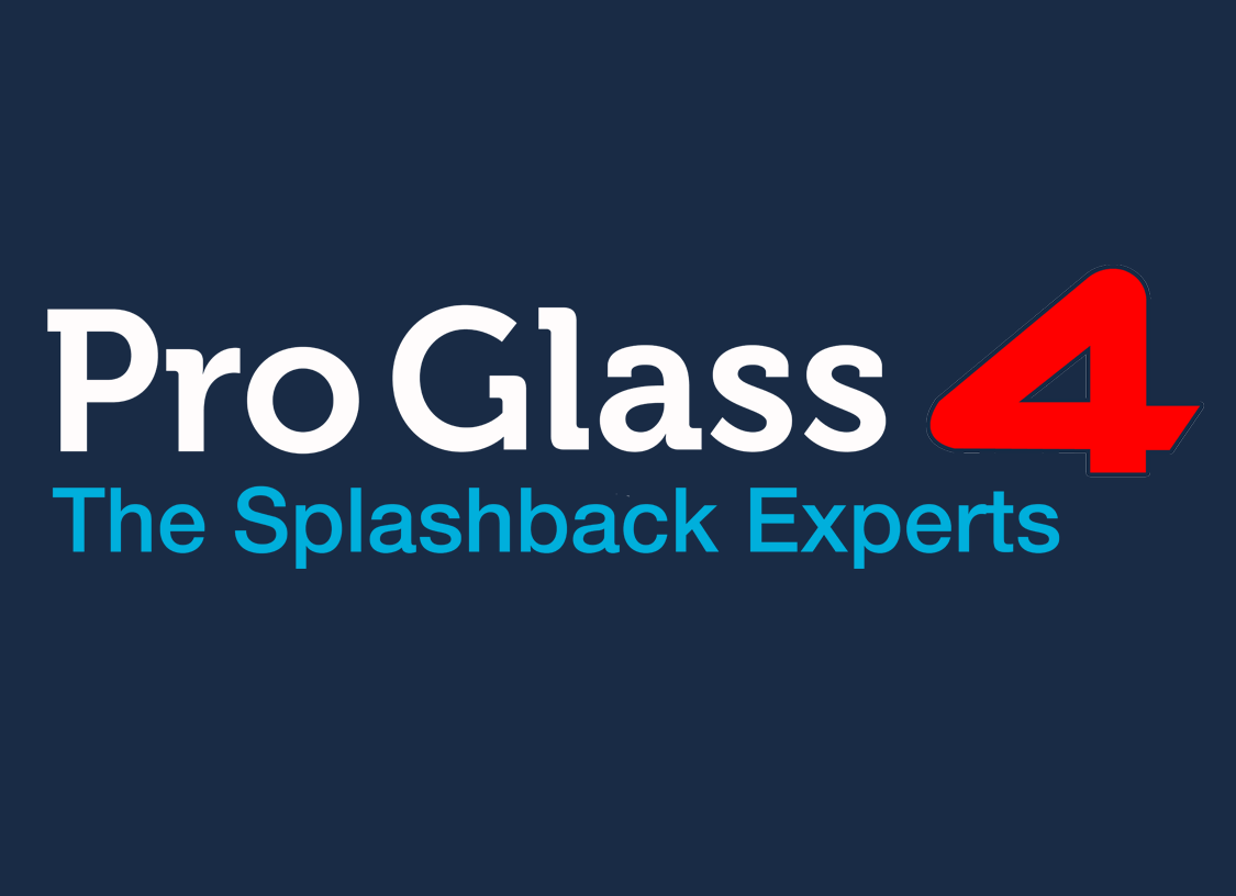 Franchise Message Received Glass Splashbacks
