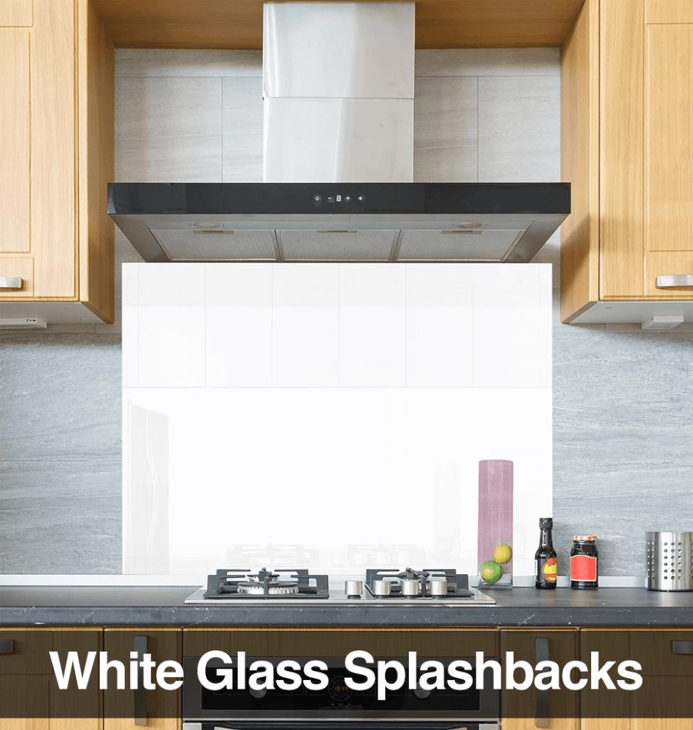 Coloured Glass Splashbacks Glass Splashbacks